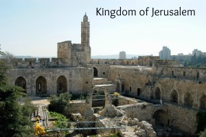 2014 Kingdom of Jerusalem - Wikipedia