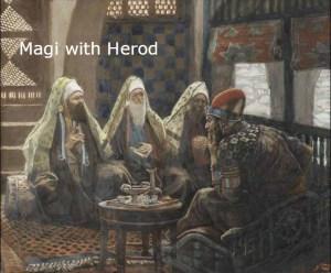 2014 tissot-the-magi-in-the-house-of-herod