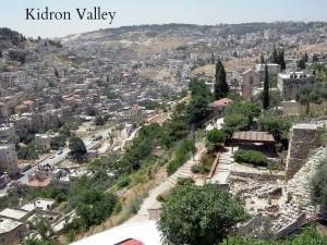 2014 Kidron Valley Wikipedia