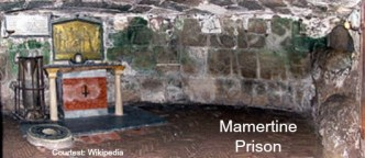 2014-Mamertine_Prison