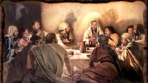 2014 passover 1