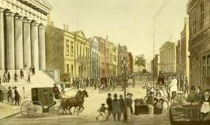 a-wall-street-in-1830s (1)