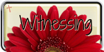 witnessing-tip-of-the-day-12617