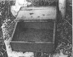 Hyrum Smith's Box