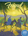 friend-2015-dec