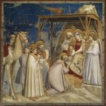 Giotto_adoration-of-the-magi-260x262