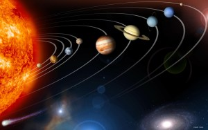 planets 3