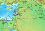 Ancient_Levant_routes