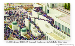 general_conference_crowd_outside-2015