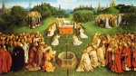 van-eyck-adoration-of-the-lambs-resized-600-jpg-300x168