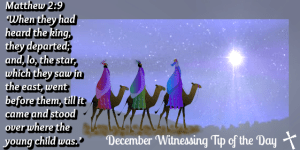 december-witnessing-tip-of-the-day-17-3