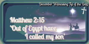 december-witnessing-tip-of-the-day-22-1