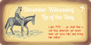 december-witnessing-tip-of-the-day-8