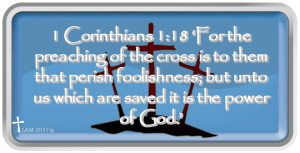 cross-of-christ