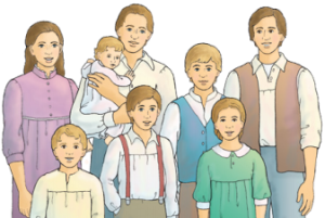 joseph-smith-family-friend-magazine-7-january-2017