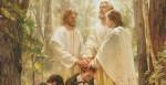 joseph-smith-jesus-christ-grove-of-trees