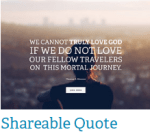 lds-sharable-quote