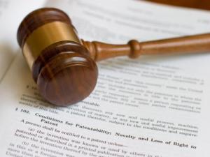 Trademark Laws