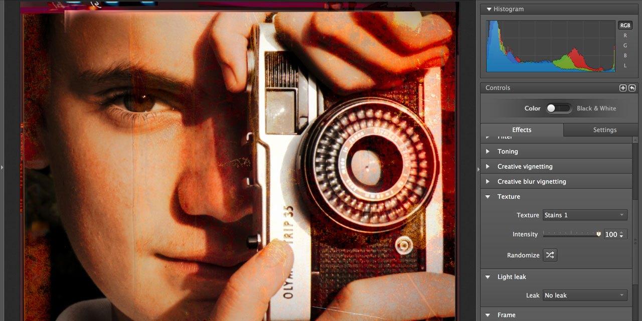 DxO FilmPack 4 review (v4.5)