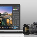 DxO Optics Pro 10.5.4 update and half price offer