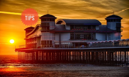Top 12 HDR tips