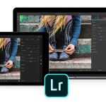 Adobe brings radical revamp for Lightroom CC