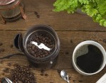 How to make delicious coffee and save money