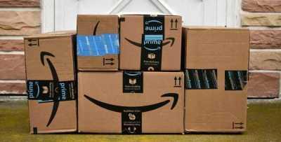 Amazon Prime isn't worth it