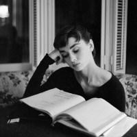Τα καλύτερα βιβλία του 20ου αιώνα