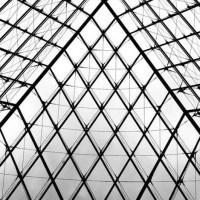 Τι να δείτε στο Μουσείο του Λούβρου