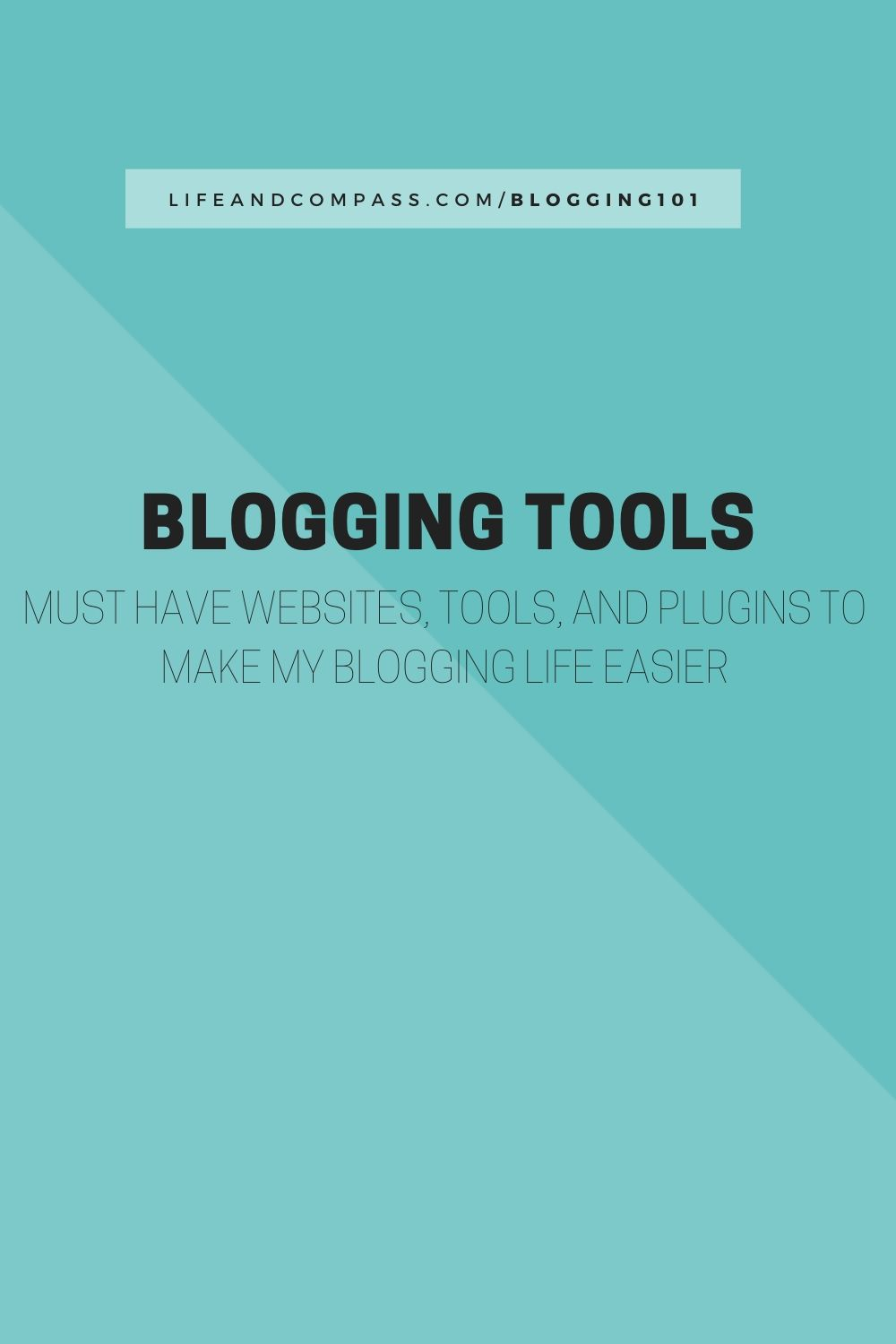 In the third instalment of my Behind the Blog, I am giving you a bit of a sneak peek of the action and blogging tools that goes behind the blog!