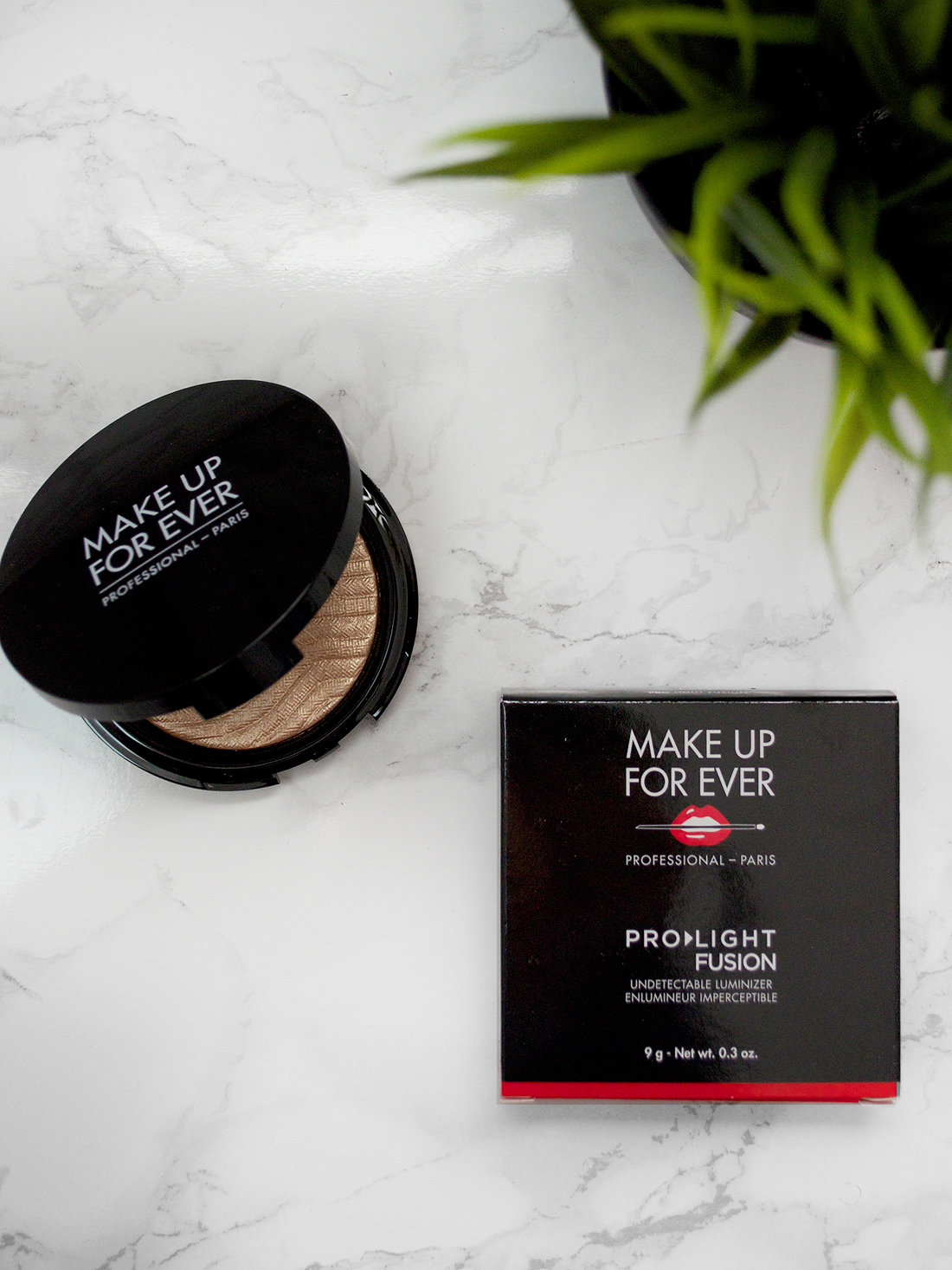 make-up-for-ever-pro-fusion-light