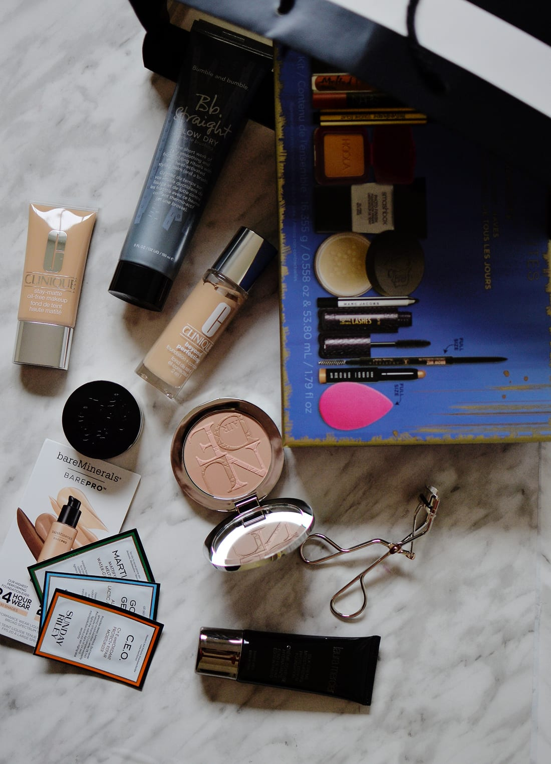 Alrighty fess up! What did everyone pick up during the VIB sale this time around?