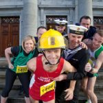 Cork City Marathon 2nd June 2014