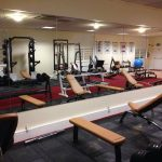 Cybex showcases excellence in strength & conditioning at Shannon Leisure Centre