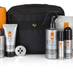 Secret training hygiene care products