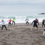 Kathryn Thomas launches Pure Results Bootcamp