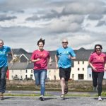 Galway charity calls for runners to get 'On The Road Again' for Family Fun Run