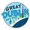 Great Dublin bike ride