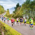 UK runners urged to join the international party at the Baxters Loch Ness Marathon ahead of entry deadline