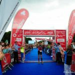 Kevin Thornton beats off international challenge to win National Title