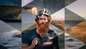 Sean Conway to take on British Ultra Triathlon circumnavigating mainland Britain