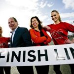 Virgin Media Night Run ​A​nnounced ​F​or Dublin ​O​n May 22nd
