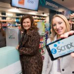 ​Electronic Prescription Notification Service Launched For Irish Patients