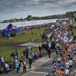 ​One Week Left To Register For Wings For Life World Run ​​​​in ​Dún Laoghaire​ 8th May​​