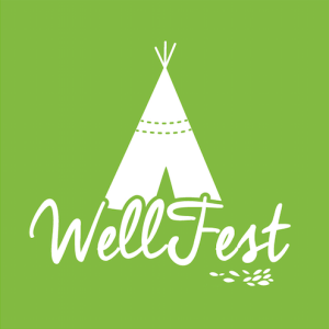 WellFest will take place in Dublin's Herbert Park on 17th and 18th September