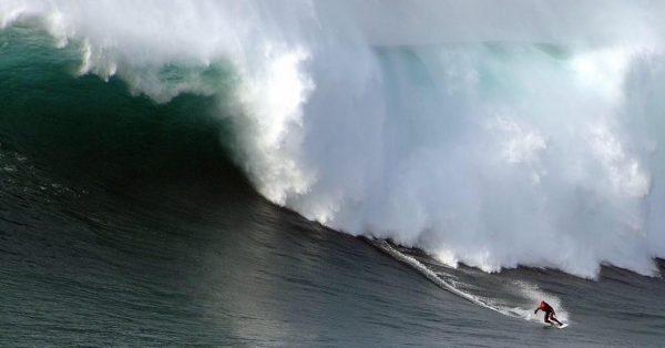 andrew cotton big wave surfer