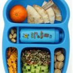 Caoimhe Mcdonald Rounds Up Some Advice And Tips For Lunch Boxes
