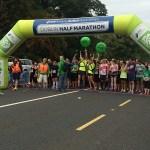 dublin-marathon-half-marathon