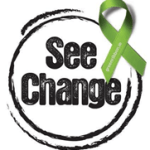 see-change-green-ribbon-logo